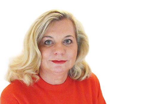 Rita Dobmeyer