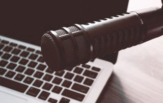 Blueberry Therapeutics Podcast