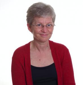 Anita Murray
