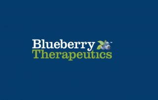 Blueberry therapeutics Board of Directors